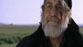el greco - respect to the deads - cretan music