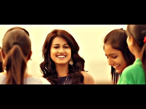 SAMRI | Kehnda Karna Pyar | Latest Punjabi Songs 2014 | New Punjabi songs 2014