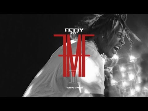 Fetty Wap - Into Her ft. Monty (For My Fans)
