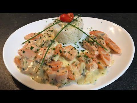 blanquette-de-saumon-express-😋