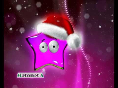 Metanet A