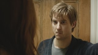 Doctor Who Prequel: Pond Life part 3 - Series 7 Autumn 2012 - BBC One