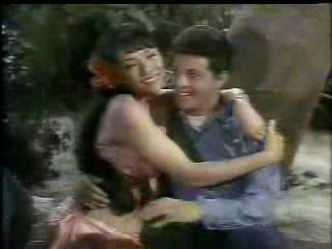 Primeira Classe - chamada do filme 'Como Rechear um Biquini?' - 1994 (Rede Manchete)