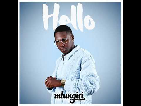 Download Mlungisi