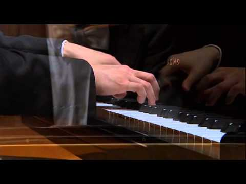 Yundi Live in Beijing 2010.mkv
