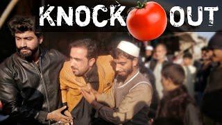 Tamatar new 2019|zindabad vines | pashto funny video
