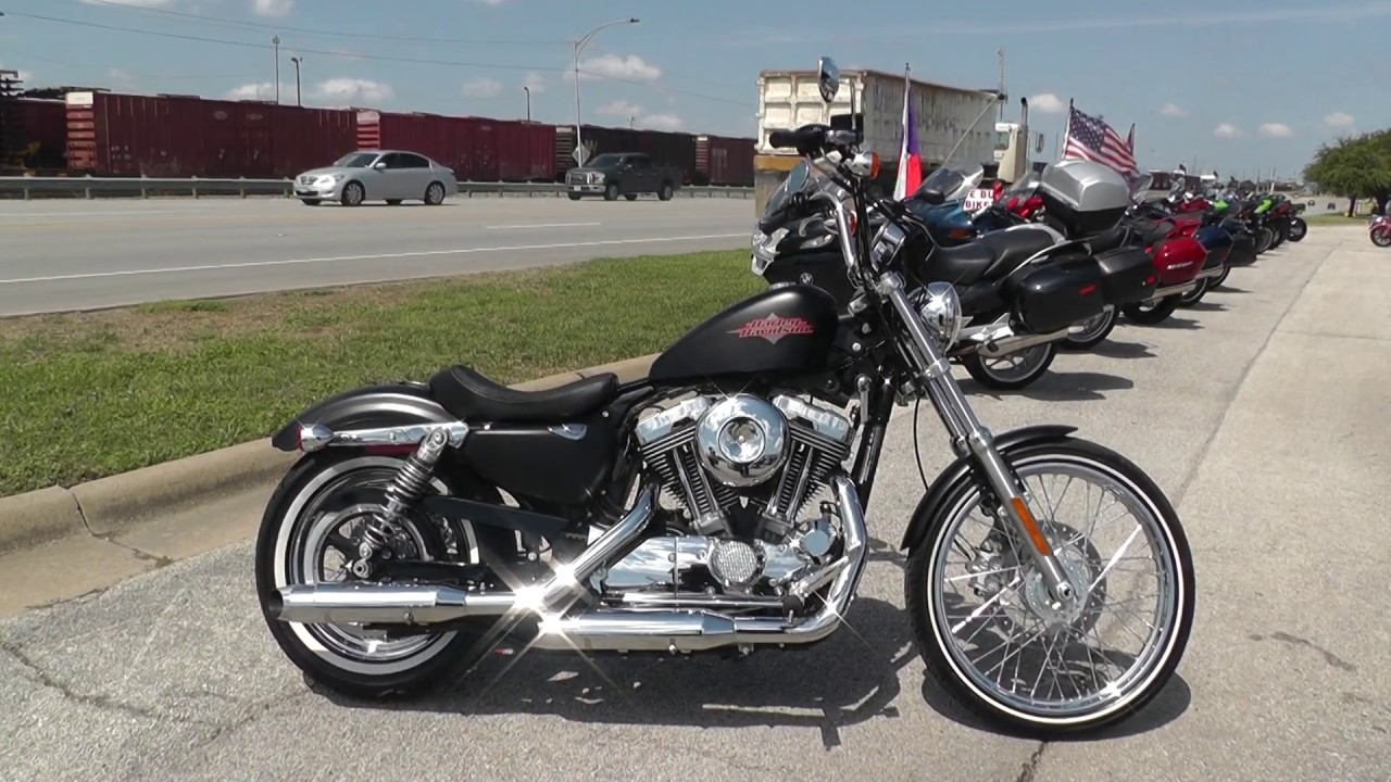 422636 2016 harley davidson sportster 1200 72 xl1200v used motorcycles for sale youtube. Black Bedroom Furniture Sets. Home Design Ideas