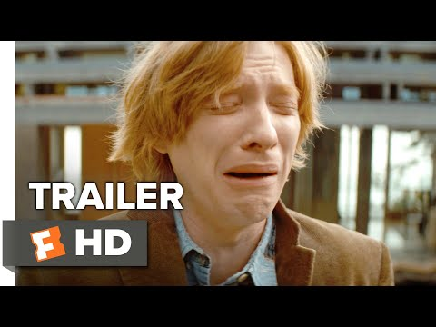 Crash Pad Trailer 1 (2017) | Movieclips Indie