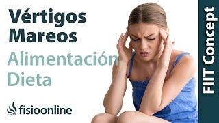 ¿es una buena dieta para la enfermedad de meniere?