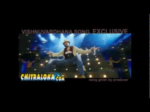 Vishnuvardana(2011) 123 Vishnuvardana Full Video Song HD