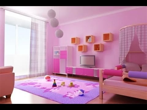 Top Android Apps for Interior Designers - YouTube