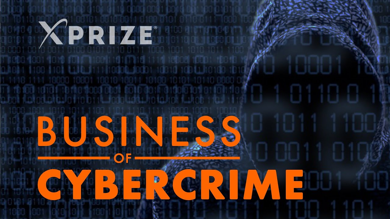 What is Cybercrime? - Definition from WhatIs com