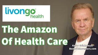 What Is The Next Amazon Stock