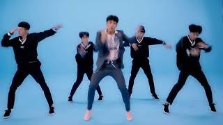 칸토 (KANTO) '시큰둥 (Salty)' M/V (PERFORMANCE VER..) thumbnail