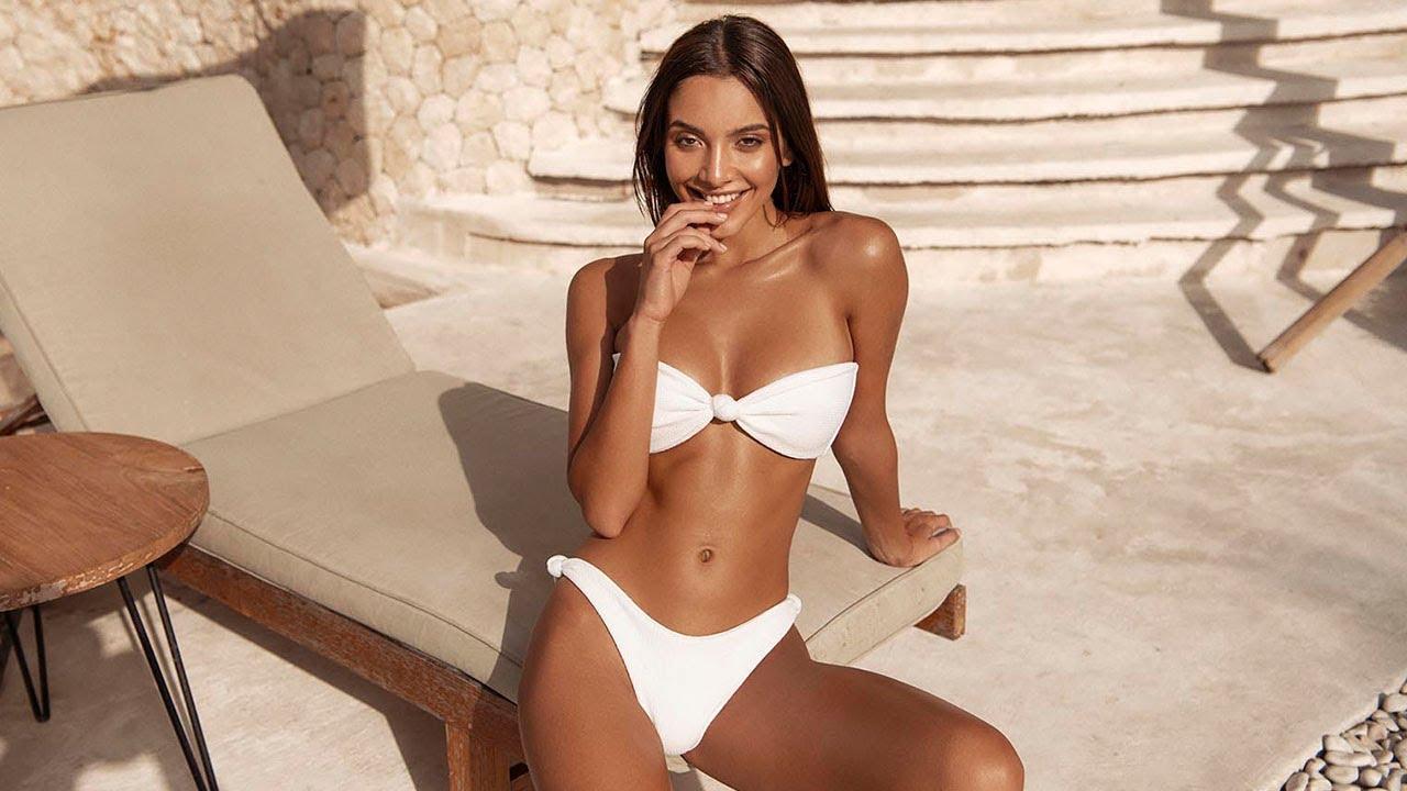 f04ae6f94b96c Swimwear, Swimsuit & Bikini Manufacturer — BALI SWIM™