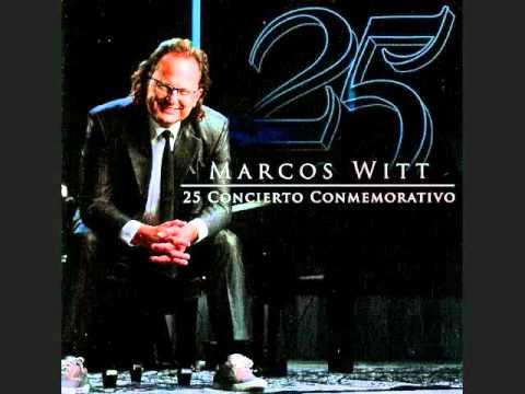 Marcos Witt   Te Amo