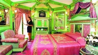 отели турции,Club Hotel Sera 5*(Снять отель по выгодной цене http://hotellook.ru/?marker=85370 Купить билет на самолет http://www.aviasales.ru/?marker=85370 Отель располо..., 2015-07-25T19:31:42.000Z)