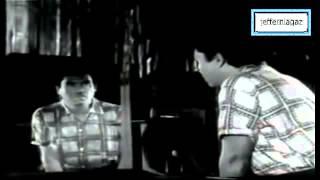 [3.11 MB] OST Sayang Si Buta 1965 - Di Antara Aku Dan Bintang - Aziz Jaafar