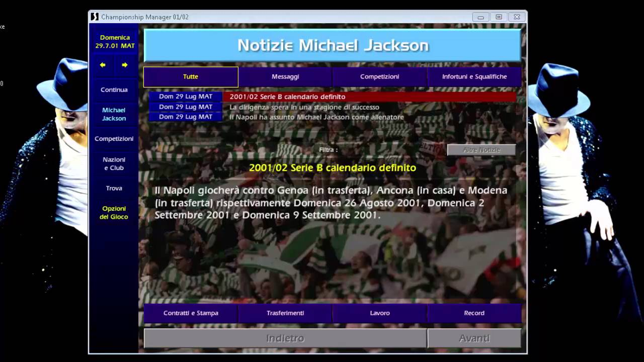 championship manager 01 02 no cd crack free download