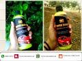 HP 088137-675-77 Shampo Pelindung Cat Mobil Dari sinar matahari   Shampo Perawa…