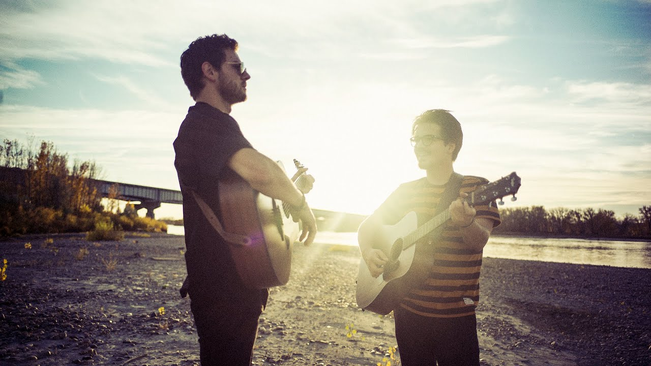 milky-chance-bad-things-live-acoustic-milky-chance-official