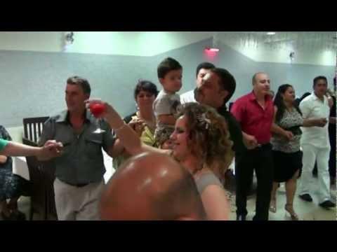 svadba bitola bebi sunet 2011