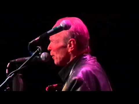 PHIL & DAVE ALVIN w/ The Guilty Ones - ENCORE - 10/27/15 - Rochester, NY
