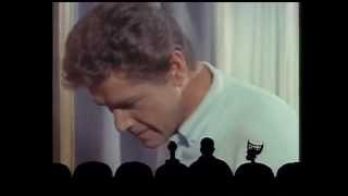 Abraham Lincoln, Behind Confederate Lines - MST3K: Danger!! Death Ray