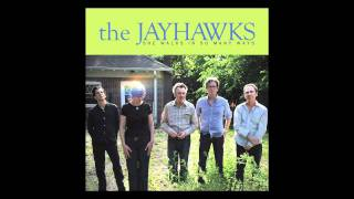 The Jayhawks - She Walks In So Many Ways (ALBUM VERSION)