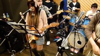魔法少女りのタソ☆彡 /大石理乃 EMISSION ENTERTAINMENT http://www.ama...
