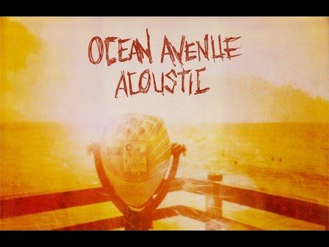 Yellowcard - Ocean Avenue (Acoustic) Full Live 2013 HD