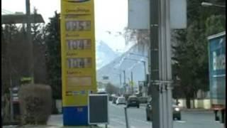 Preiskampf an Tankstellen geht weiter