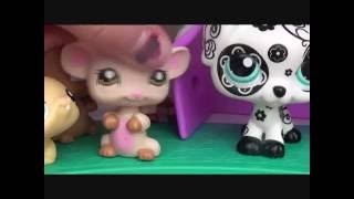 LPS Tales: Snow White
