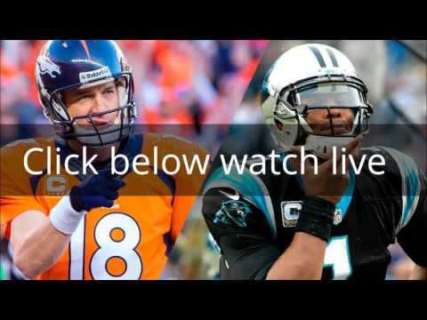 San Diego Chargers vs Kansas City Chiefs   1:00p ET CBS Arrowhead Stadium Live streaming