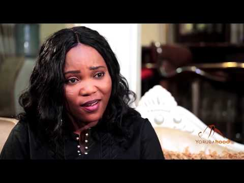 Eto Mi Part 2 - Latest Yoruba Movie 2018 Drama Starring Muyiwa Ademola | Bose Akinola thumbnail