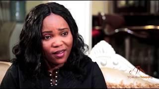 Eto Mi Part 2 - Latest Yoruba Movie 2018 Drama Starring Muyiwa Ademola | Bose Akinola