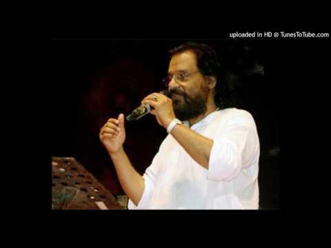 Paathira Tharame Sneha Pookkal njan chodichu.....(Preetha Madhu)
