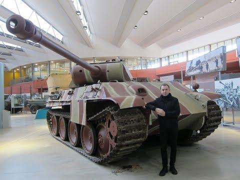 Sherman vs. Panther: Arracourt 1944