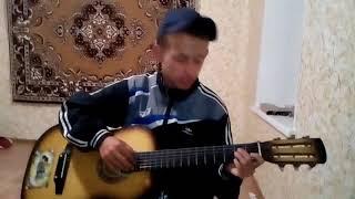 Митяй - Сало отца