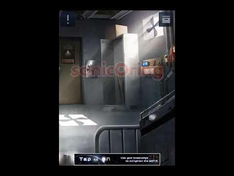 Doors and Rooms 2 Chapter 2 All Stages Walkthrough Guide