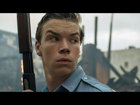 Kermode Uncut: My Top Five Will Poulter Films