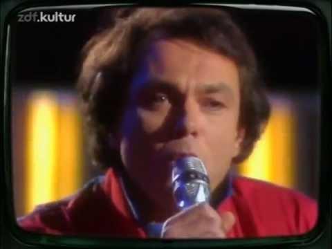 Nickerbocker und Biene - Hallo Klaus - ZDF-Hitparade