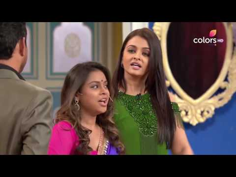 Comedy Nights with Kapil - Shorts 8