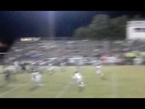 Football Camden High School(2)