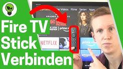 Fire TV Stick Fernbedienung geht nicht? ✅ ULTIMATIVE ANLEITUNG: Wie Amazon 4k Remote Verbinden???