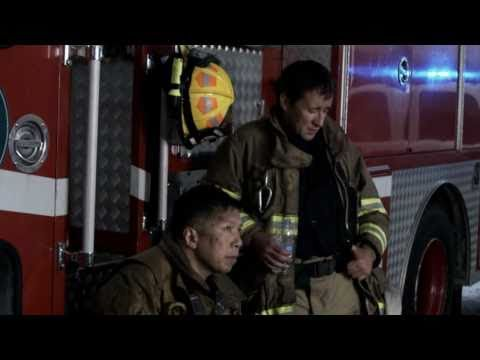 Everyday Heroes - 911 Song by Dave Carroll