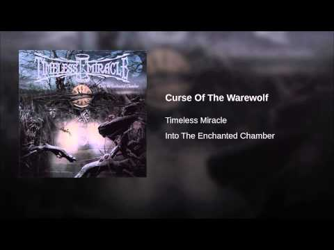 Curse Of The Warewolf