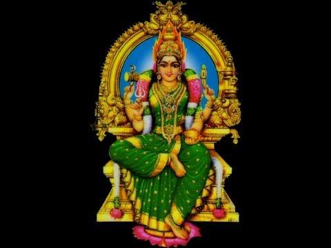 Irukankudi Mariamman * Shivayoga Gnana Siddhar ~