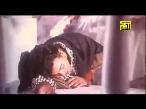 Shakib Khan : Din Duniyar Malik Khoda Tumar Dil Ki Doya Hoina : Ft S.I.Tutul