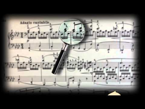Introduction to Classical Music by Craig Wright on Coursera